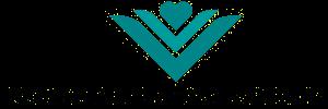 logo_vzp_u_i