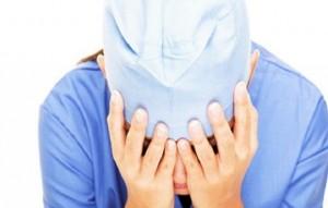 surgeon-640x407