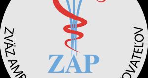 ZAP 4