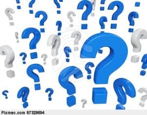 otáznik 2